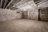 1001 Westgate Pl - Photo 40