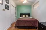 2082 Douglass Blvd - Photo 14
