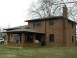 805 English Station Rd - Photo 2