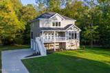 2901 Belknap Beach Rd - Photo 1