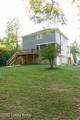 2901 Belknap Beach Rd - Photo 45