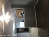 1612 Market St - Photo 1