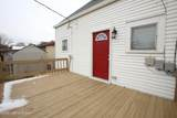 2220 Shelby St - Photo 39