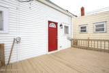 2220 Shelby St - Photo 40