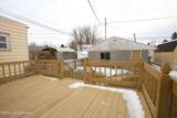 2220 Shelby St - Photo 42