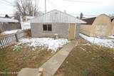 2220 Shelby St - Photo 44