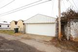 2220 Shelby St - Photo 45