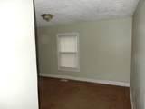 590 Cedar Grove Rd - Photo 11