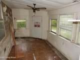 590 Cedar Grove Rd - Photo 14