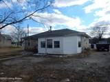 590 Cedar Grove Rd - Photo 17