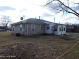 590 Cedar Grove Rd - Photo 18