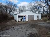590 Cedar Grove Rd - Photo 4