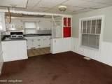 590 Cedar Grove Rd - Photo 7