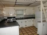 590 Cedar Grove Rd - Photo 8