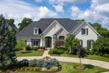 6316 Innisbrook Dr - Photo 1