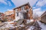 356 Hillcrest Ave - Photo 39