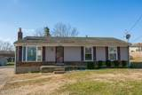 8514 Carmil Dr - Photo 1