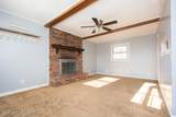 8514 Carmil Dr - Photo 15