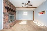 8514 Carmil Dr - Photo 16