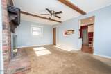 8514 Carmil Dr - Photo 17