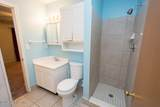 8514 Carmil Dr - Photo 19