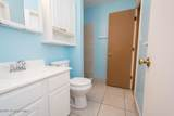 8514 Carmil Dr - Photo 20