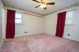 8514 Carmil Dr - Photo 21