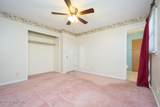 8514 Carmil Dr - Photo 22