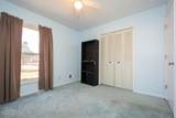 8514 Carmil Dr - Photo 25