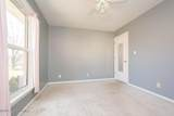 8514 Carmil Dr - Photo 29