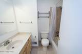 8514 Carmil Dr - Photo 30