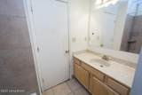 8514 Carmil Dr - Photo 31