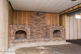 8514 Carmil Dr - Photo 37