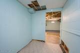 8514 Carmil Dr - Photo 38