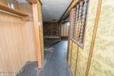 8514 Carmil Dr - Photo 42
