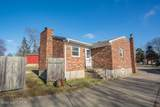 8514 Carmil Dr - Photo 46