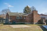 8514 Carmil Dr - Photo 47