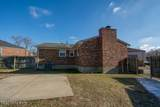 8514 Carmil Dr - Photo 48