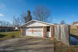 8514 Carmil Dr - Photo 49
