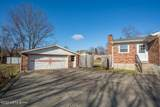 8514 Carmil Dr - Photo 50