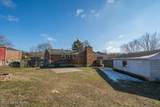 8514 Carmil Dr - Photo 54