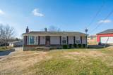 8514 Carmil Dr - Photo 56