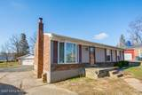 8514 Carmil Dr - Photo 57