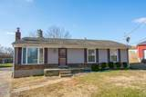 8514 Carmil Dr - Photo 58