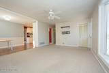 8514 Carmil Dr - Photo 6