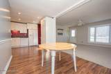 8514 Carmil Dr - Photo 8