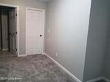 182 Woodview Dr - Photo 13