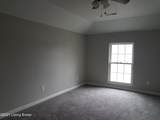 182 Woodview Dr - Photo 15
