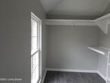182 Woodview Dr - Photo 18