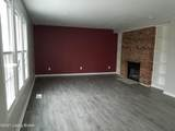 182 Woodview Dr - Photo 2